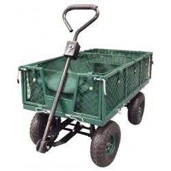 Mesh Garden Box Truck LYT1840AH