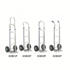 Aluminium Light Duty Handtruck GI801P