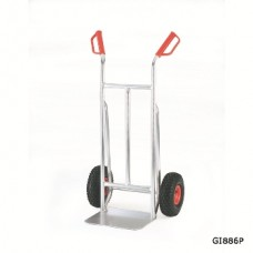 Aluminium Light Duty Handtruck GI886P