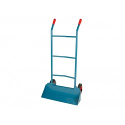 Budget Chair Carrier BC142