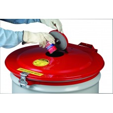 Safety Drum Covers 26750Z