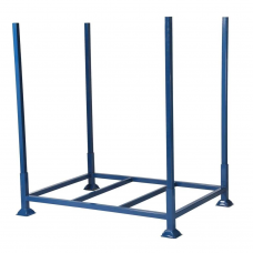 Standard Demountable Post Pallet Stillages