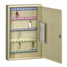 Low Cost Key Cabinets TM48650