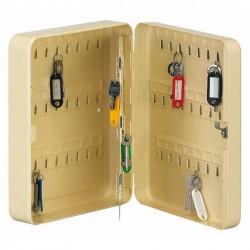Budget Key Cabinets TM4864
