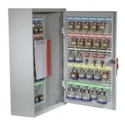 Padlock Safe KP024