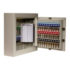 High Security Key Cabinets KS060