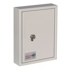 Heavy Duty Key Cabinet KV030