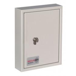 Heavy Duty Key Cabinet KV030
