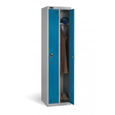 Twin Locker TW701818