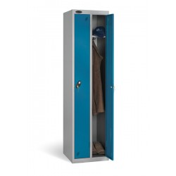 Twin Locker TW701818