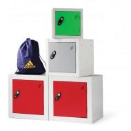 Probe Cube Lockers 121212
