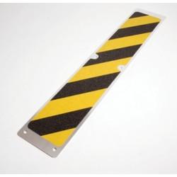 Aluminium Safety Stairtreads GF010711