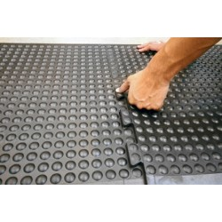 Bubblemat BF010001