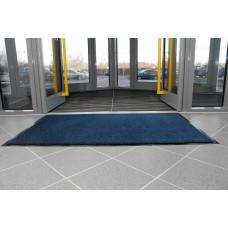 EntraPlush Entrance Matting PP0001