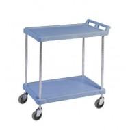 Metro BC Carts BC2030-2DMB
