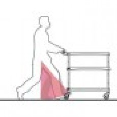 Metro MY Carts