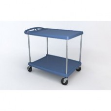 Metro MY Cart Plastic Trolley MY1627-24