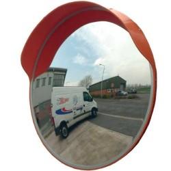 Blind Spot Mirror BME45P