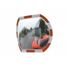 Rectangular Traffic Mirror CMT8350P