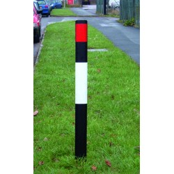 Traffic-Line Flexible Verge Markers