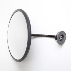Detective Magnetic Observation Mirror 252.25.675