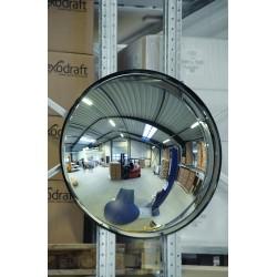Acrylic Security Mirrors BCM45P