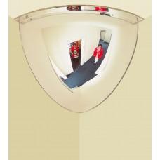 Panoramic 90 Acrylic Mirror