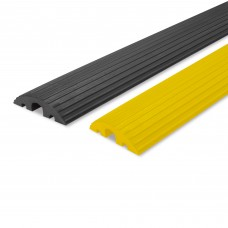 Traffic-Line Small Cable/Hose Ramps