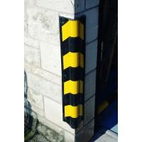Traffic-Line bullnose corner protectors 423.24.136