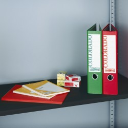 Shelf Options For DST Tambour Cupboards