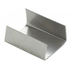 Steel Strapping Seals 13/25S