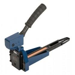 Stronghold Manual Carton Stapler MAN27