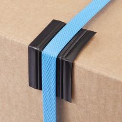Multi-Purpose Plastic Edge Protectors