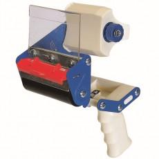 Tapes -Tape Dispensers & Bag Sealers