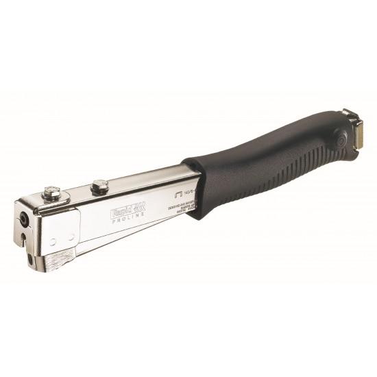 Industrial Hammer Tacker RAPID11