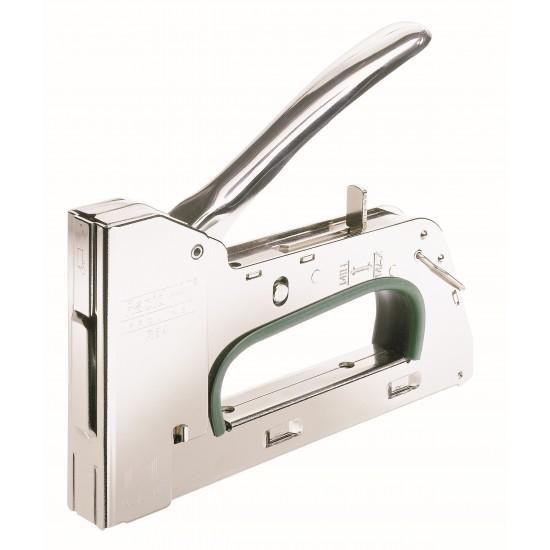 Gun Tacker RAPID34