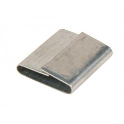 Steel Strapping Seals 19mm