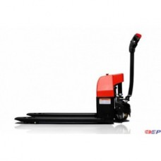 Electric Pallet Trucks EPT15