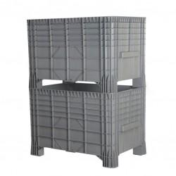 550 Litre Plastic Box Pallet