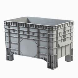 285 Litre Plastic Box Pallet