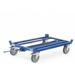Towing Hitch 22895
