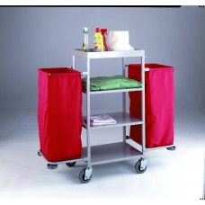 Housemaids Trolley 10581