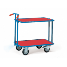 Optiliner Table Top Trolley 3601