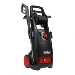 Light Commercial Pressure Washer PW2500