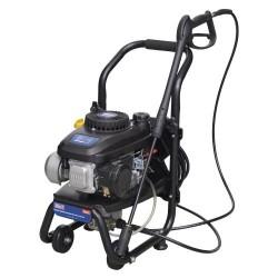 Petrol Driven 4hp 150 Bar Pressure Washer PWM1300