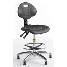 High Level ESD polyurethane Chair