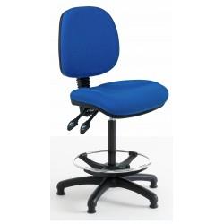 High Level Operators Chair C3FB