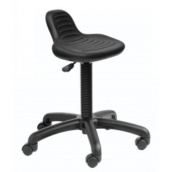 Sit/Stand Posture Stool PS4