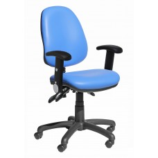 High-Quality Clinical Anti-Bacterial Chair X2AV