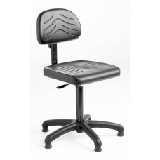 PU2 Polyurethane Fully Ergonomic Chair